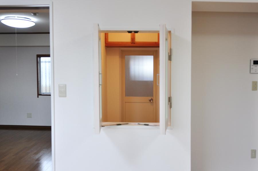 高槻 工務店 新築・建替え・浴室リフォーム後