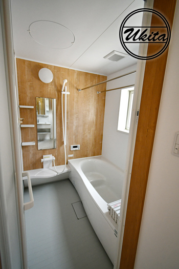 高槻市 工務店 新築・建替え・注文住宅・長期優良住宅・キューブ型の家